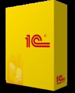 1c_box